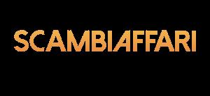 Scambiaffari - Magazine indipendente pontino